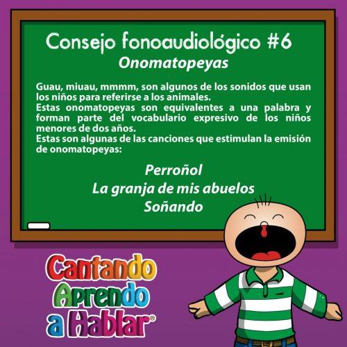 Consejos fonoaudiológicos-06 (Grande)
