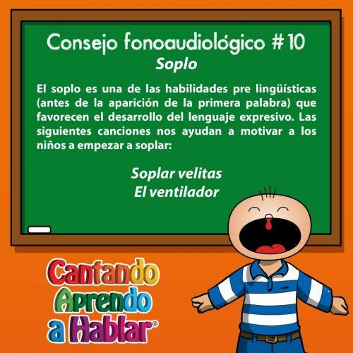 Consejos fonoaudiológicos-10 (Grande)