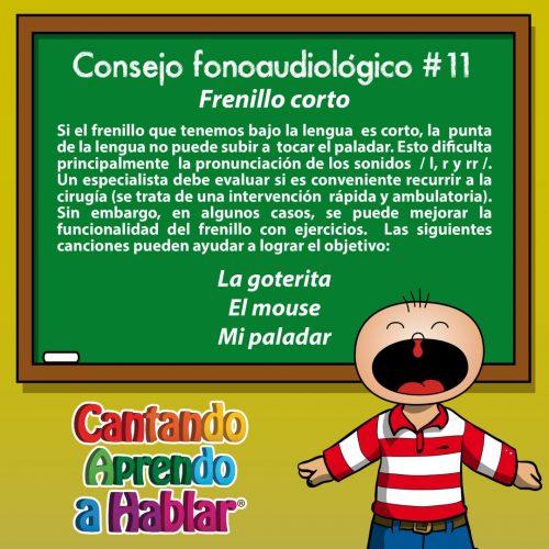 Consejos fonoaudiológicos-11 (Grande)