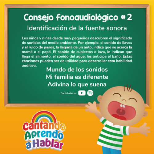 CAH-ConsejoFonoaudiológico-2