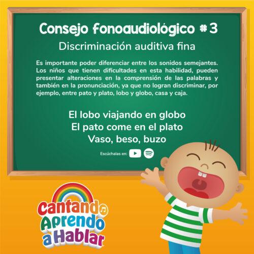 CAH-ConsejoFonoaudiológico-3