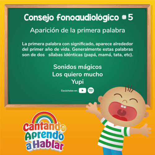 CAH-ConsejoFonoaudiológico-5