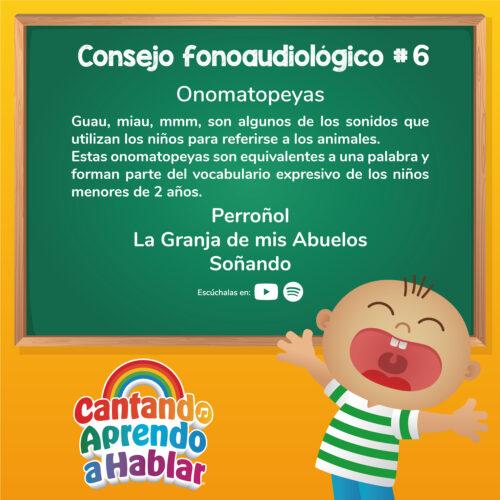 CAH-ConsejoFonoaudiológico-6-IG