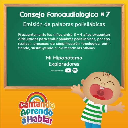 CAH-ConsejoFonoaudiológico-7-IG